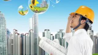 建筑服务跨区税务难调,看建筑业代理记账如何化解?