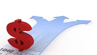 所得税税收筹划的合法性不能忽视