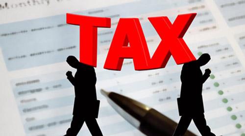深化增值稅改革措施將實施:一般納稅人可轉登記為小規模納稅人