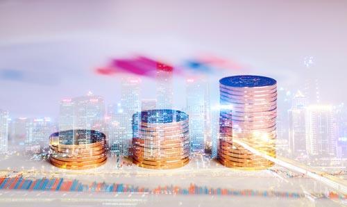 财务公司代理记账:为企业带来优质财税服务