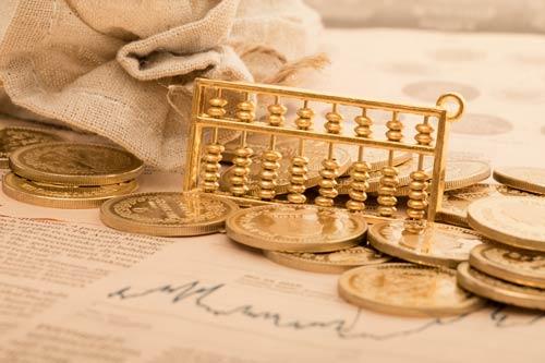 秦皇岛代理记账:专业代账服务具有哪些优势?