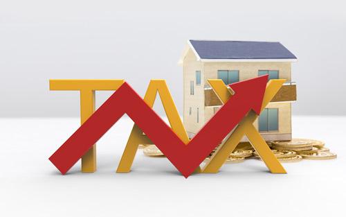 企業并購重組稅收籌劃讓企業掌握市場競爭主動權