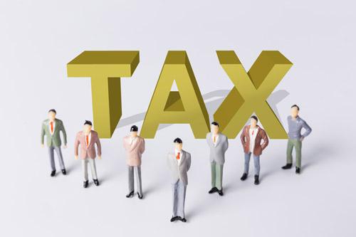 开展个人所得税税收筹划,有哪些切实可行的办法?