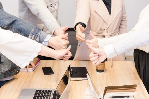 新公司注冊代理記賬,應如何選擇專業代理機構進行委托?