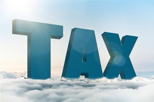 税务总局明确哈萨克斯坦超额利润税税收抵免有关问题
