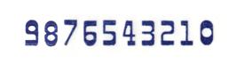 税务总局调整增值税专用发票防伪措施有关事项