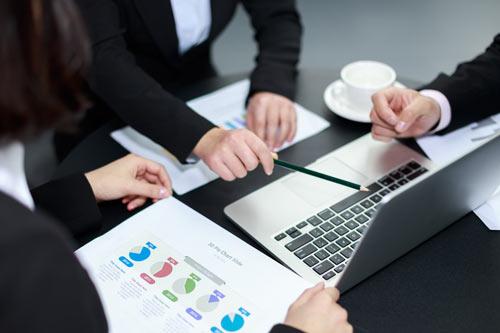 专业税收筹划公司应如何进行选择?