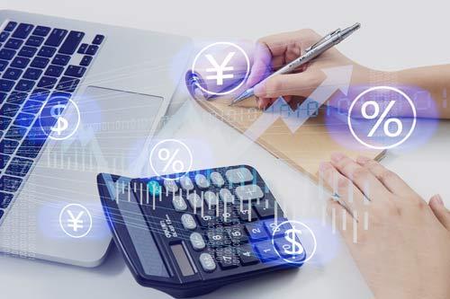 企业会计做账,需要注意哪些事项?