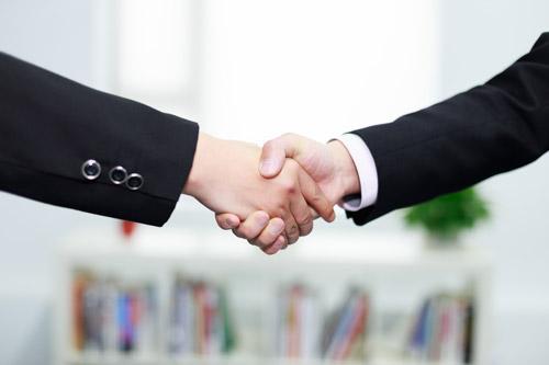 一般纳税人申请,找代办公司具备哪些服务优势?