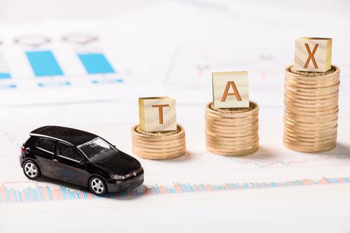 合理税收筹划,都有哪些比较合理的方法?