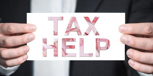 个体户经营者如何纳税?哪些税收需要缴纳呢?