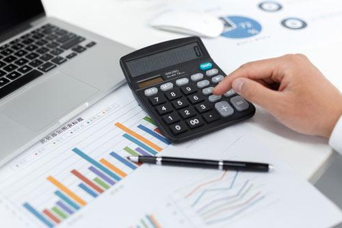 会计人员需具备哪些能力?会计做账流程如何?