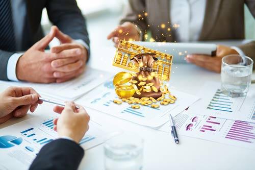 怎样选择专业代账公司?广州代理记账为您支招!