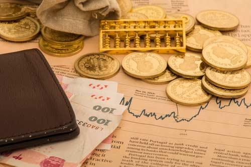 代理记账公司:商贸企业代理记账多少钱?
