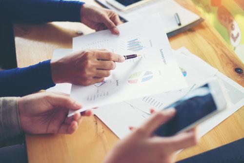 【上海审计公司】企业开展清算审计内容 流程 费用介绍