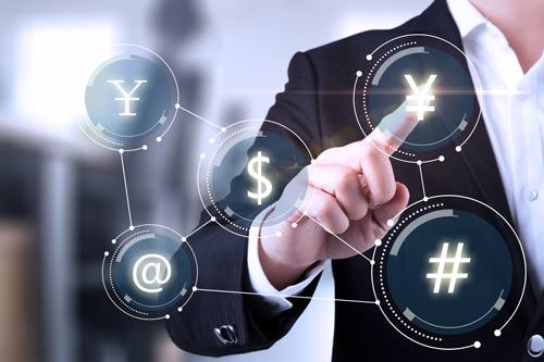 创业公司如何选择代理记账?