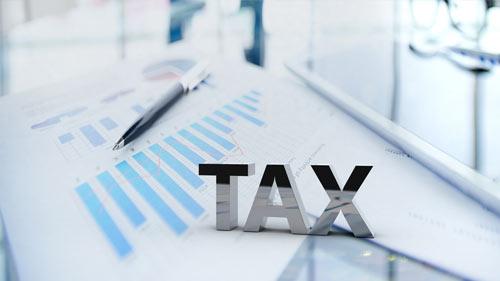 退税周期需要多久?