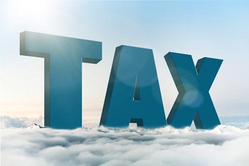 什么是增值税?一篇文章教你读懂增值税!