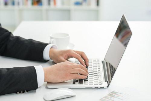 无锡注册公司流程是怎样的?