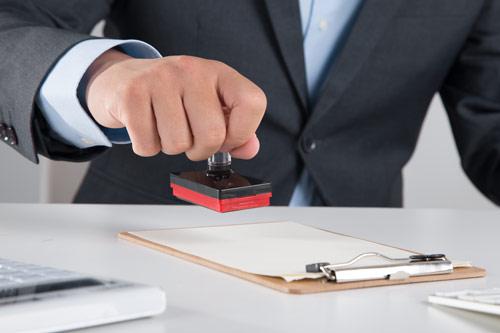 什么是工商年检审计?需要了解什么?