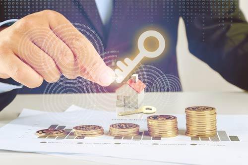 广州注册小公司一年费用是多少?